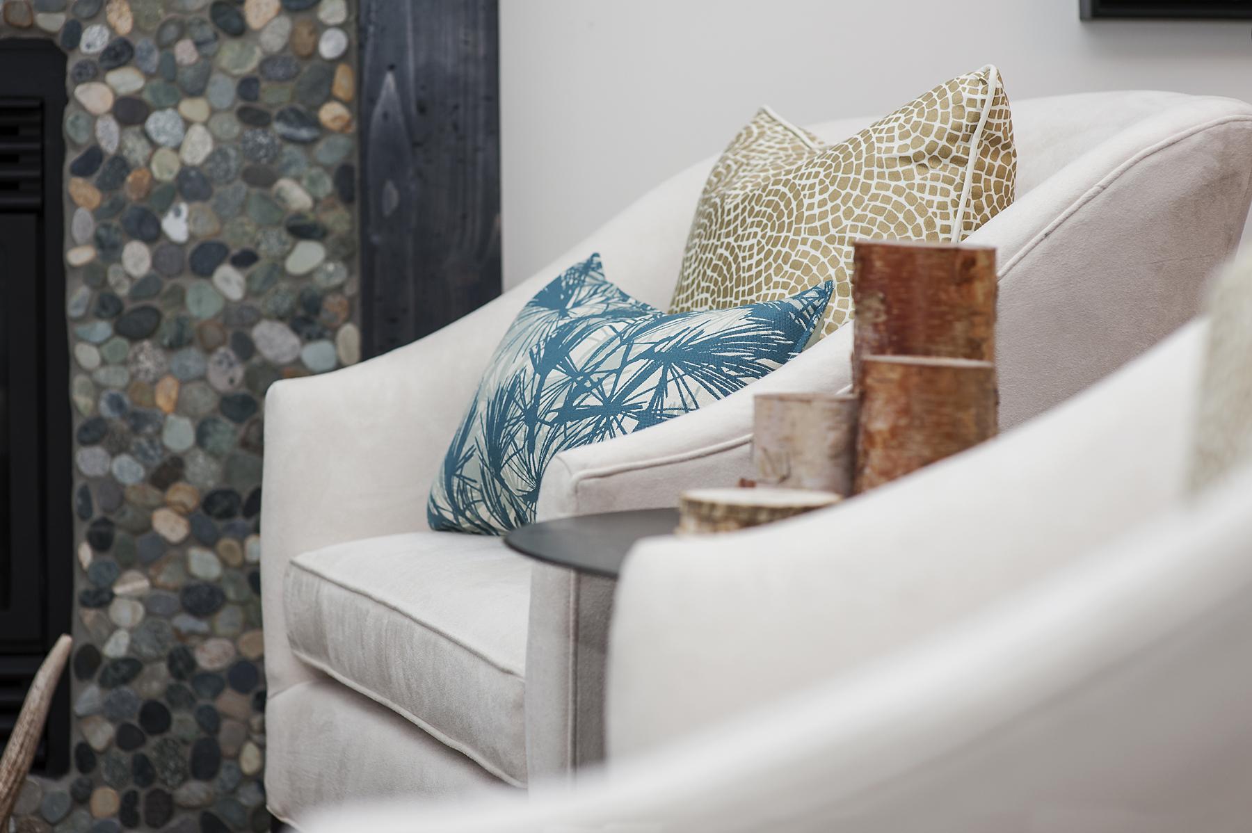 2014  Michelle Vant Erve Interior Design