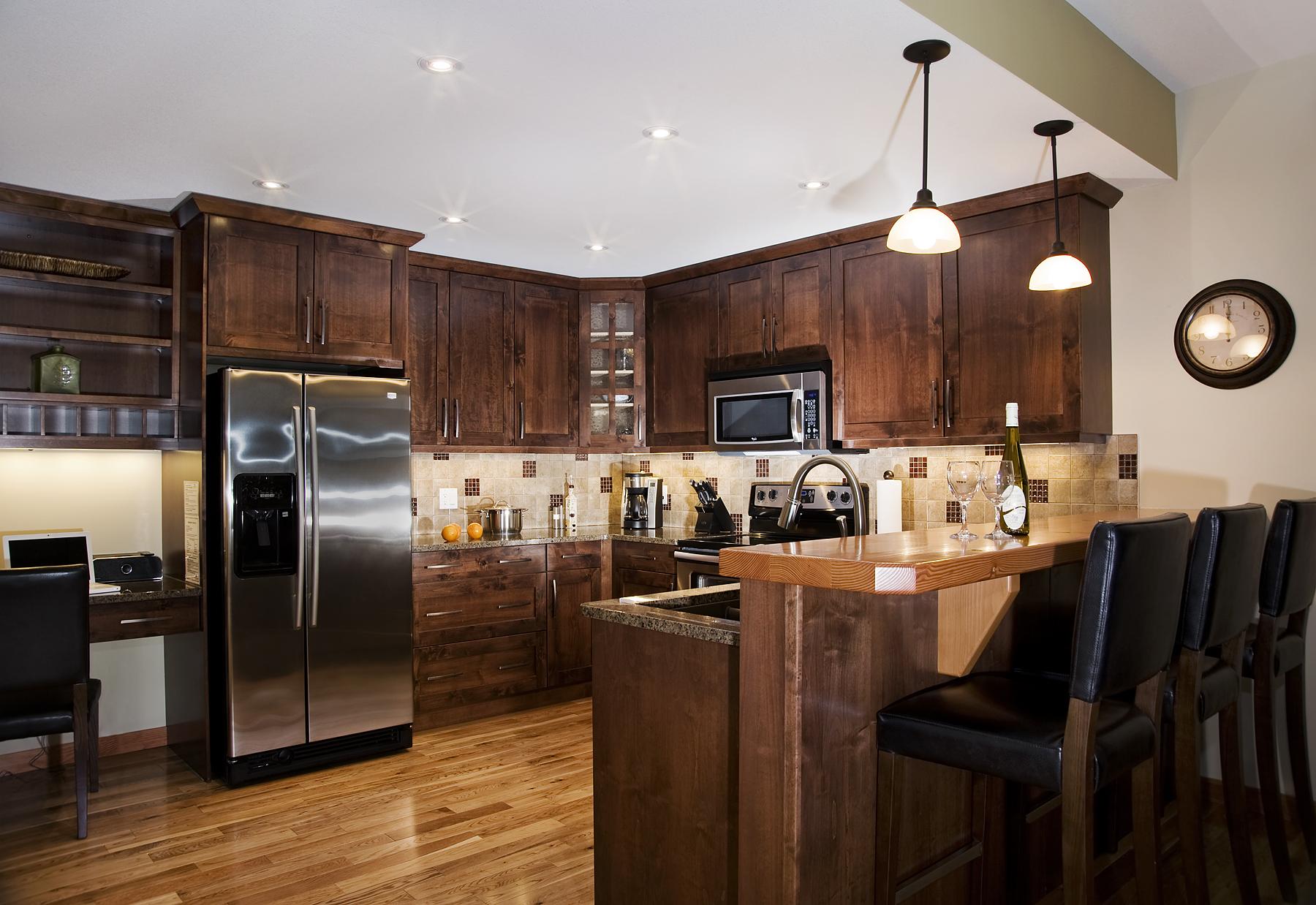 2012 Fairmont Creek Property Rentals