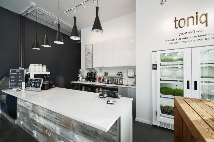 Architecture • MHB PHOTO-GRAF | Calgary Architecture . Corporate ...