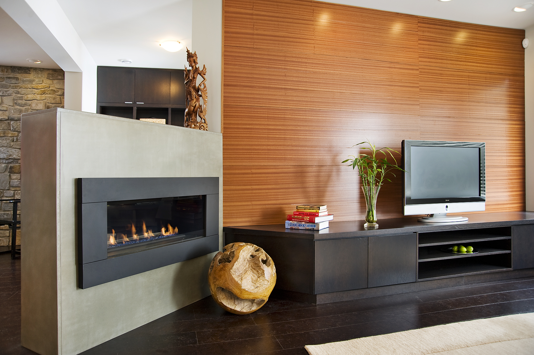 Within Design, Architecture, Interiors