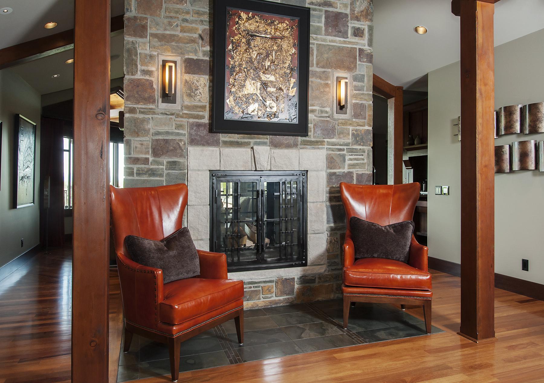 2013 Taradar Fine Homes