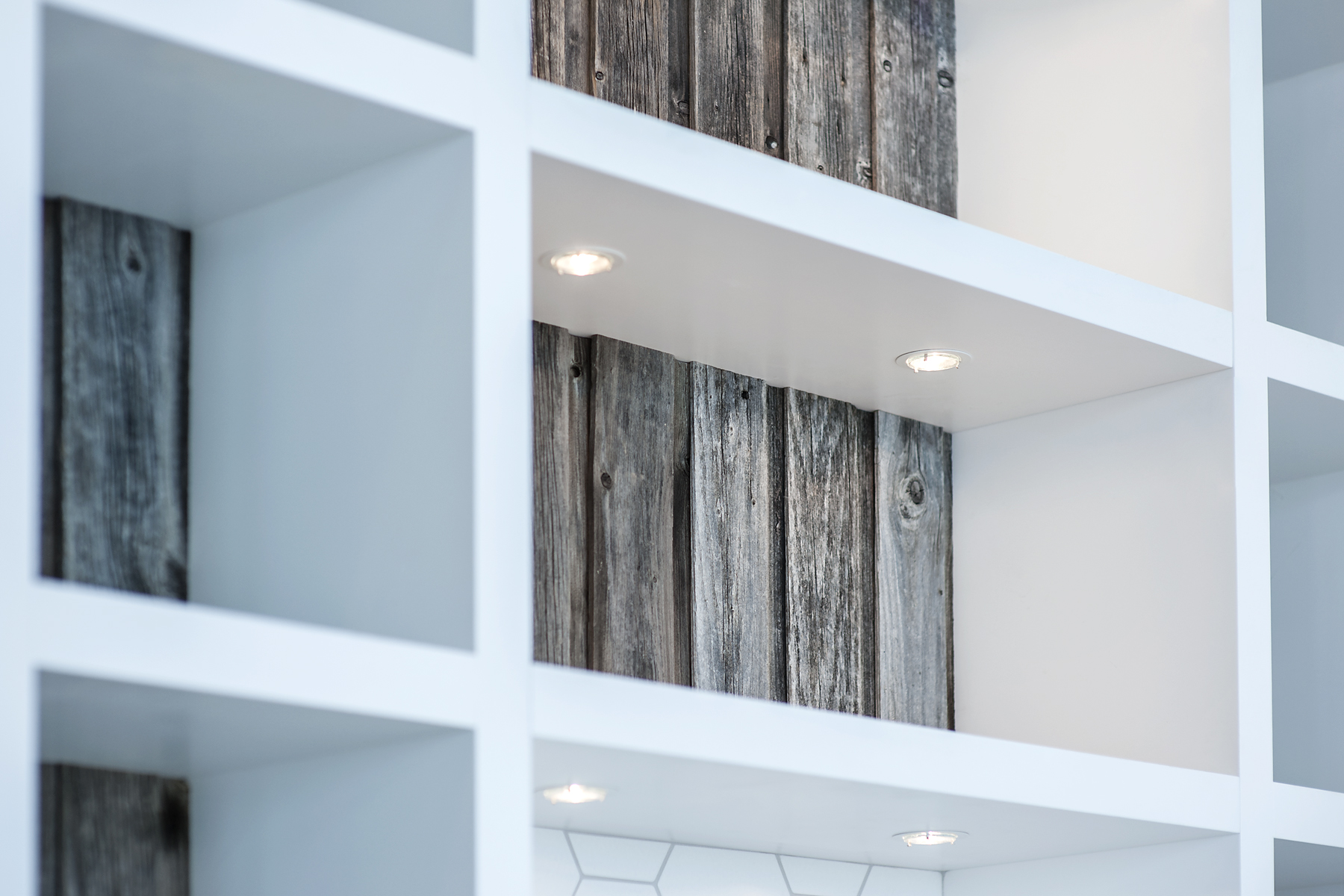 2014  NuVo Interior Design